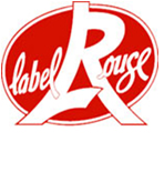 label-rouge-logo